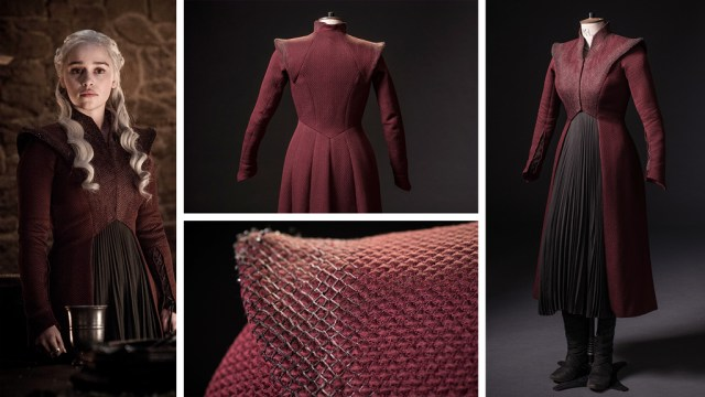 mgot-804-props-daenerys-dress-1024x576