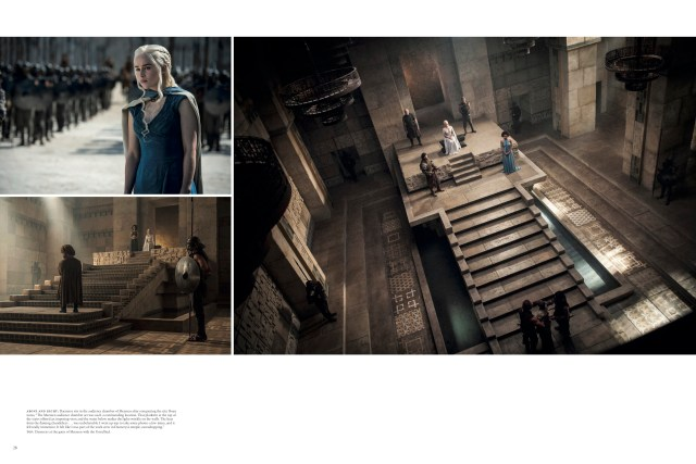 Photography of GOT - All spreads for B2C (dragged) 4