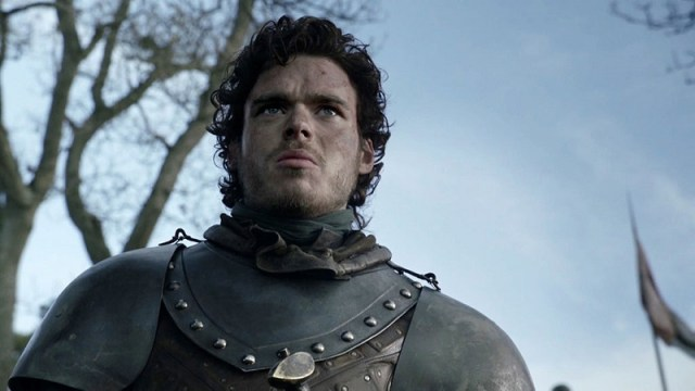 Robb_Stark_after_the_battle