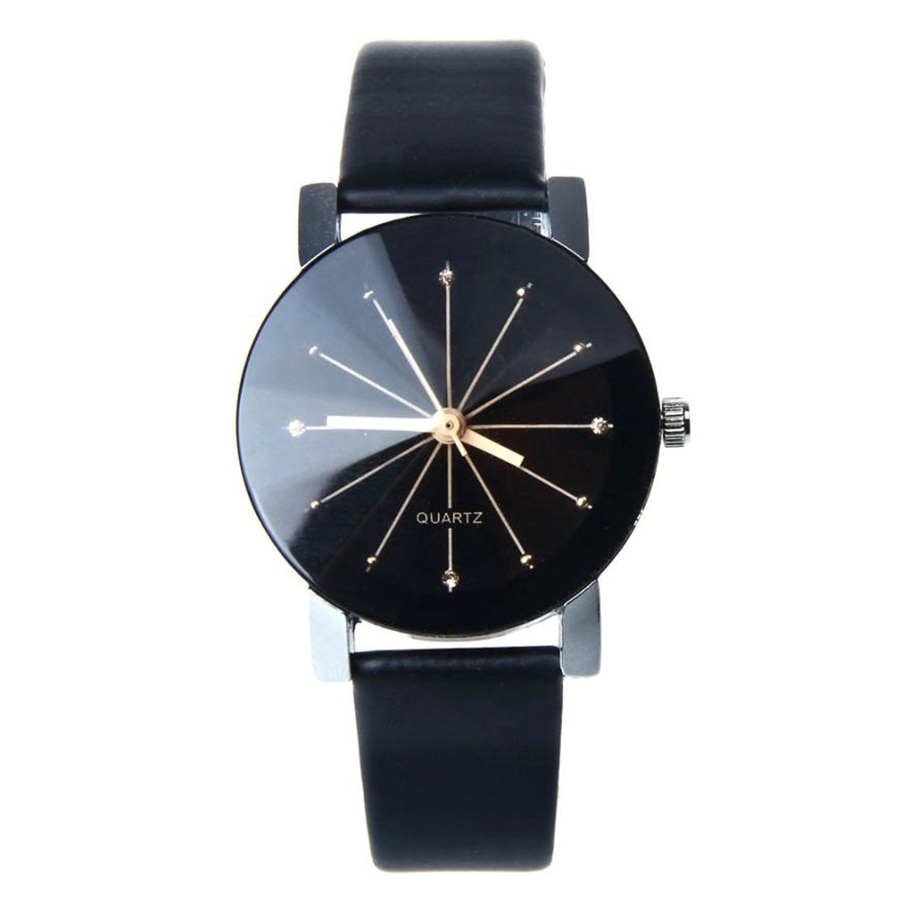 Fashion Watches Lovers Watch