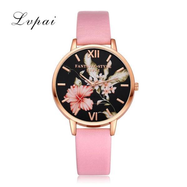 Women Bracelet Watch Dress Watches