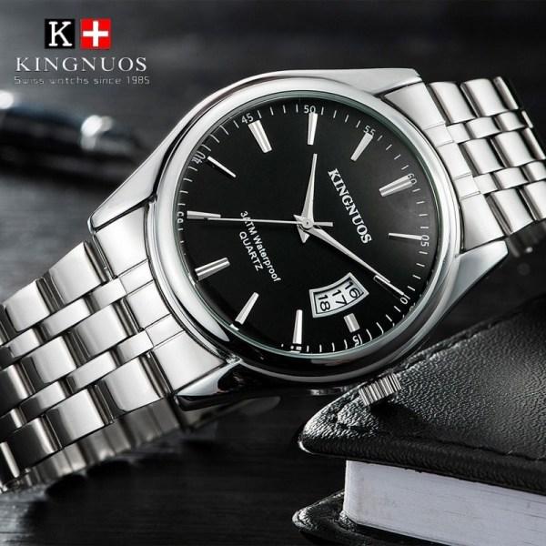 Luxury Men's Watch Sports Watches