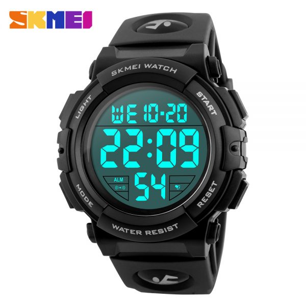 Men's Sports Watches Military Army Watch