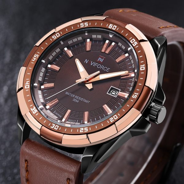 Men Watches Fashion Sport Watch