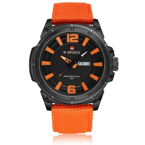 Military Watches Men Sport Quartz Wristwatches