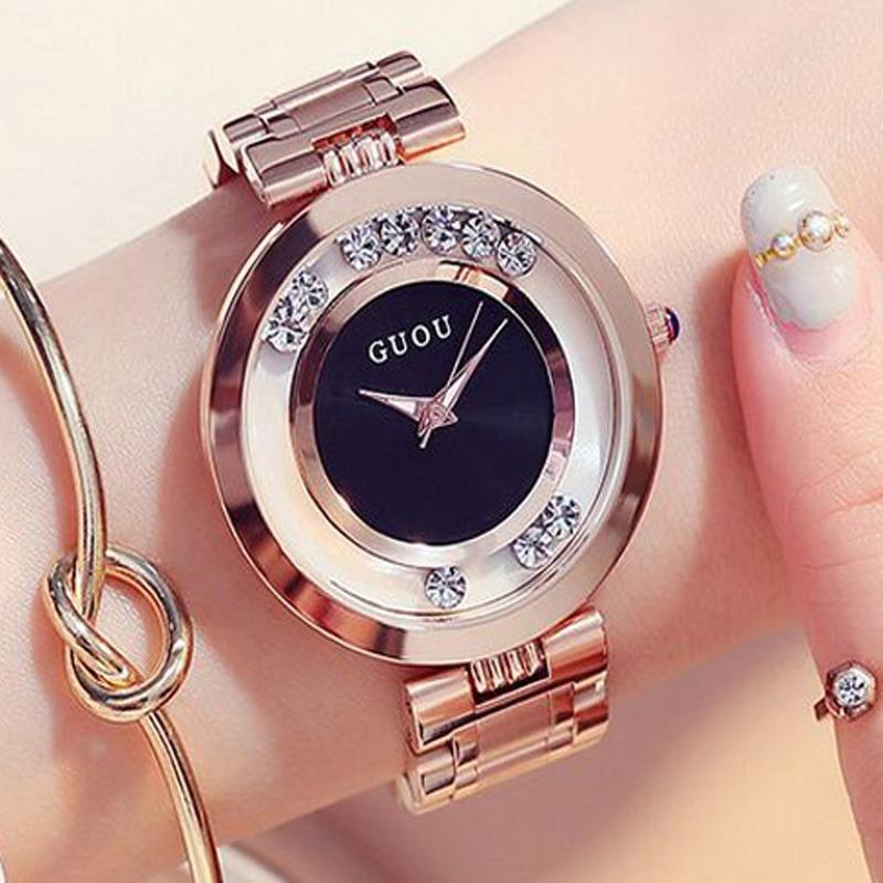 Where to Buy Women's Watches