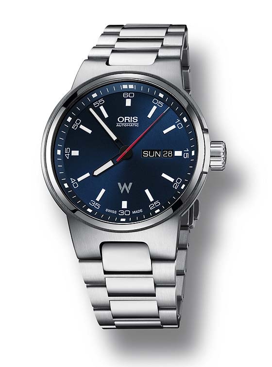 Buying Your Oris Watches Online