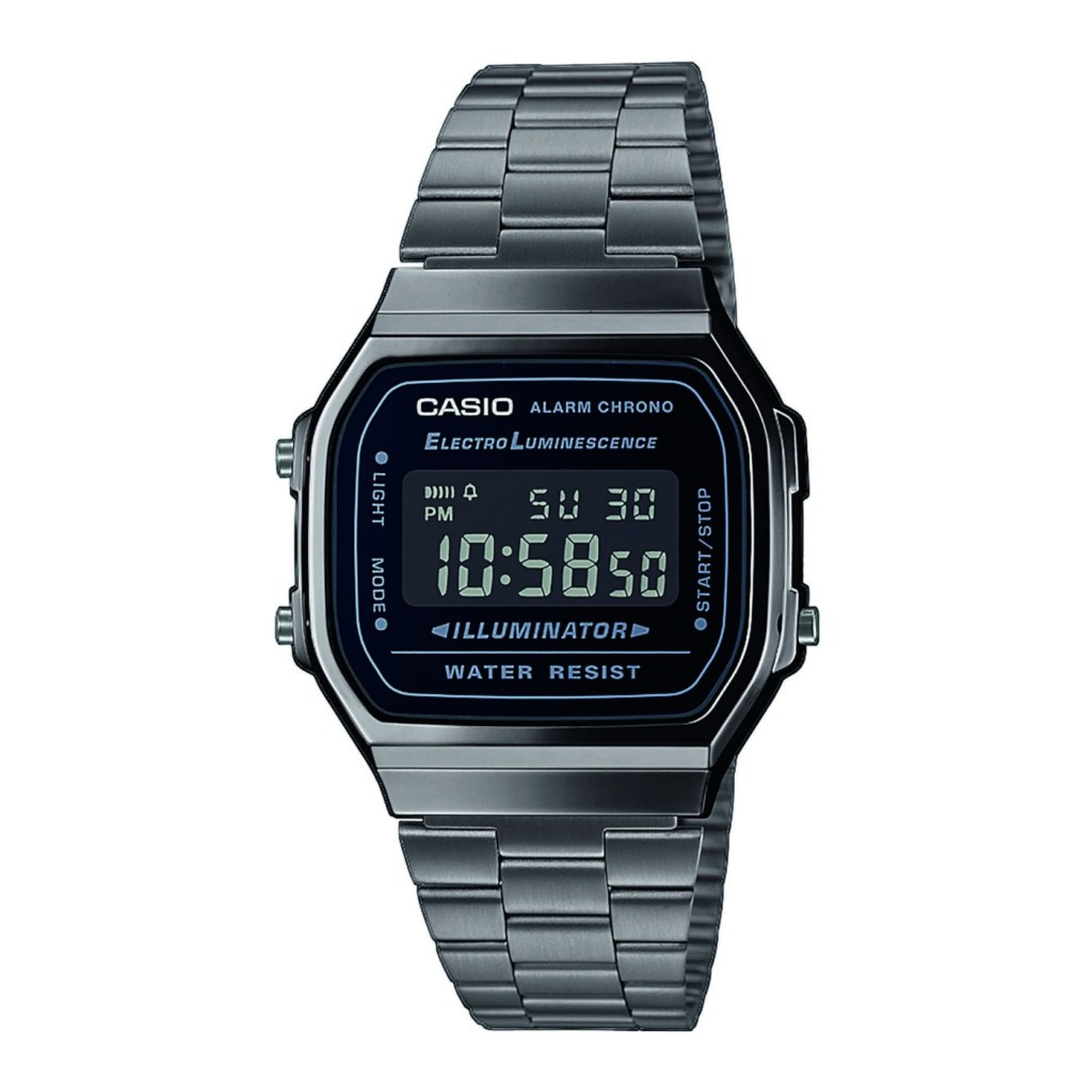 Casio Watches Is a Top Brand For Outdoor Wear