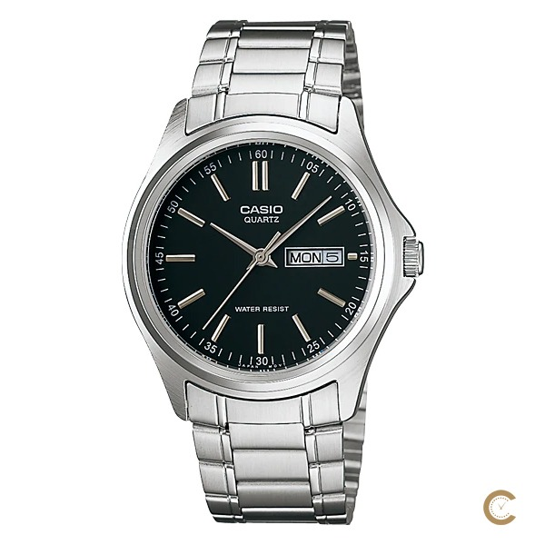 Casio Watches For Men - What Men Want in a Men's Watch