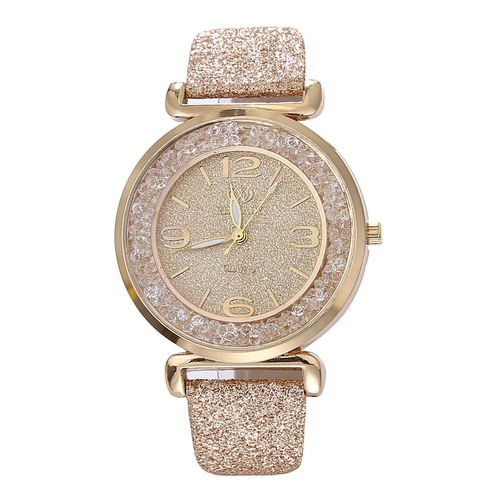 Best Watches For Women - Tips on Finding Affordable Watches