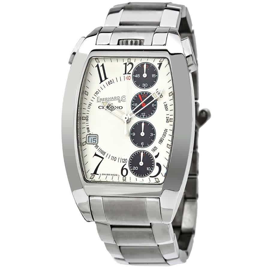 What Type Of Chronograph Automatic Watch Do I Need?
