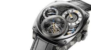 Why a Mechanical Watch Winder Is the Best