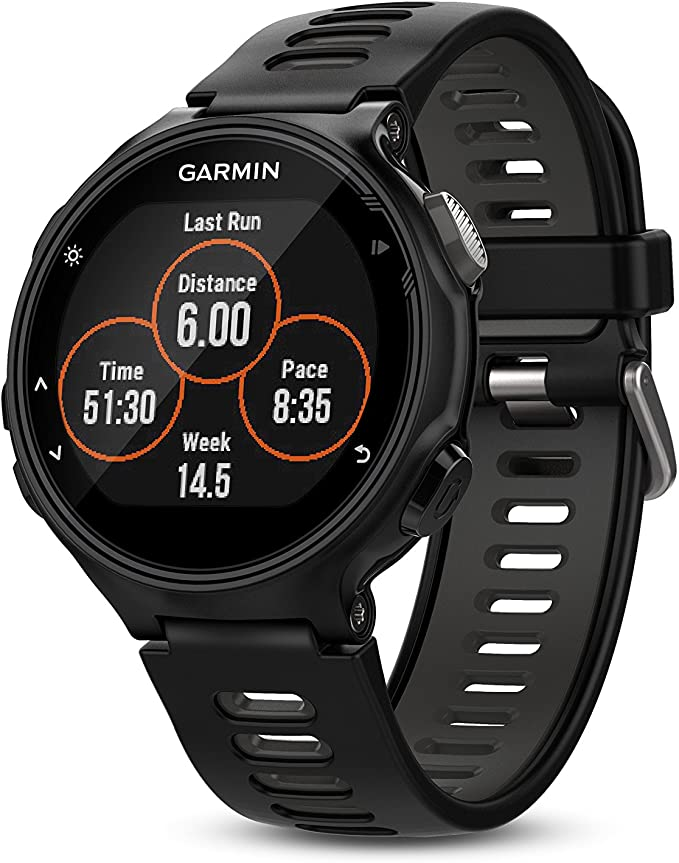 Popular GPS Running Watch Watches