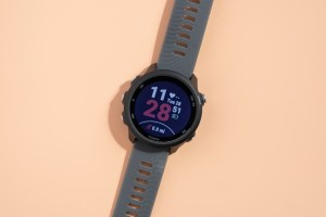 How to Choose the Best Running Watch