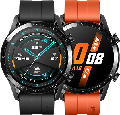 Is the Huayan Watch GT2 As Good As the Original?