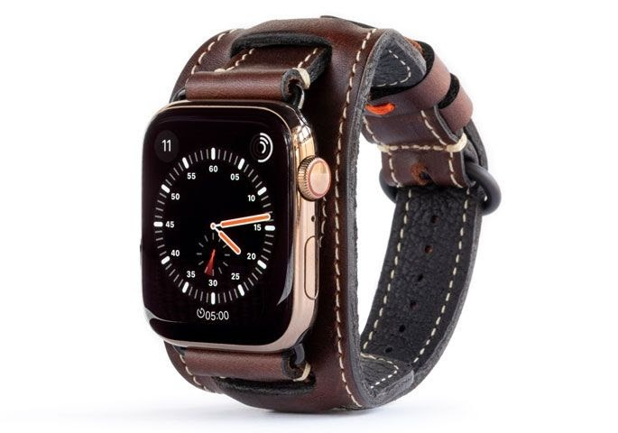 Is the Wristwatch Case Replacement Really Posh?