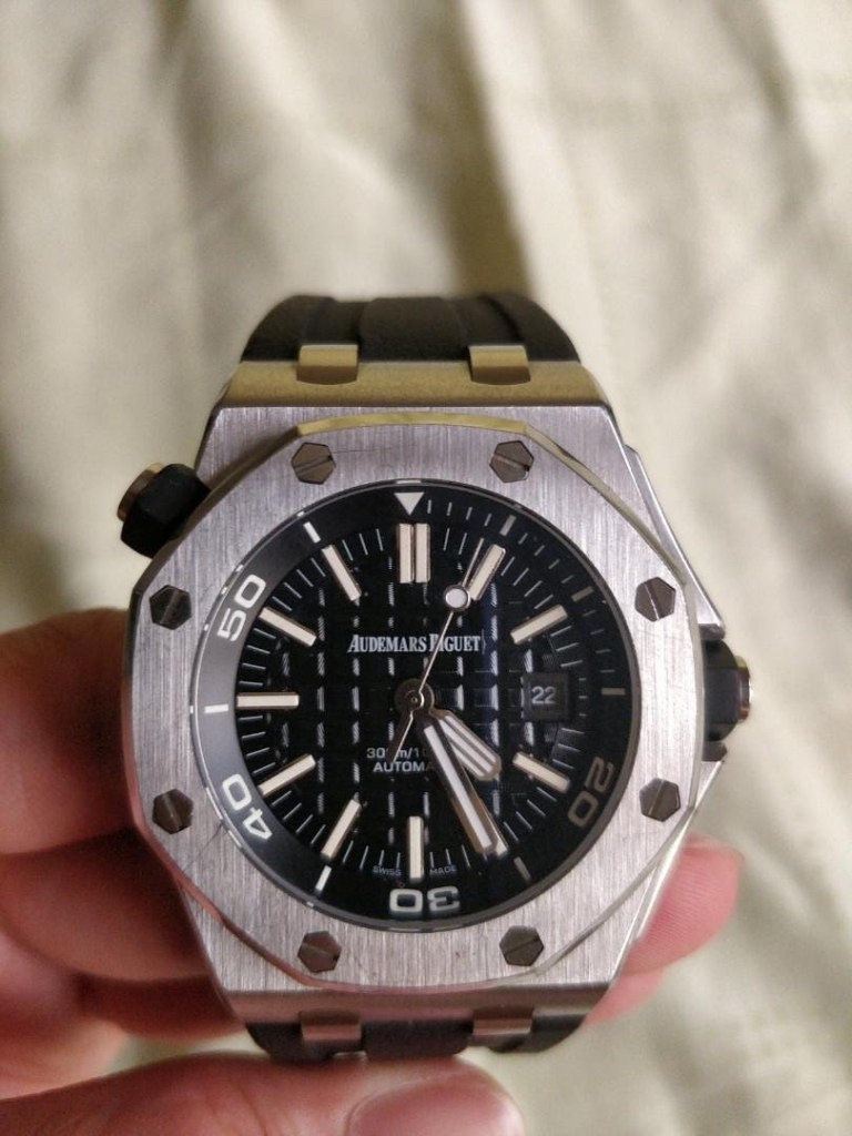 Luxury Watches - Why Are They Expensive?