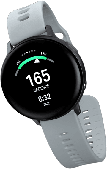 My Review of the Samsung Active 2