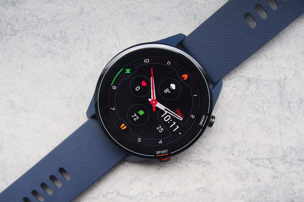 Tips on Purchasing a Xiaomi MI Watch