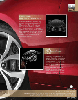 Cadillac-Booklet_Page_05