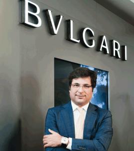 bvlgari-Guido-Terreni-SIAR-2011