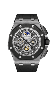 Royal Oak Offshore Grande Complication.