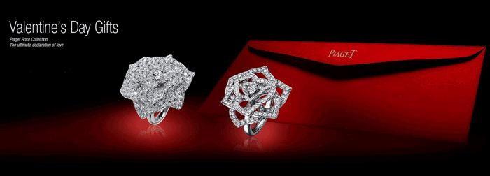piaget-valentines-day-gifts-2013