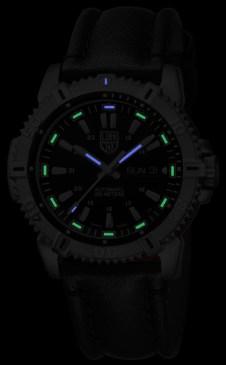 Nightshot: Always Visible Ref: A6501