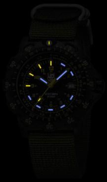 Nightshot: Always Visible Ref: A8825