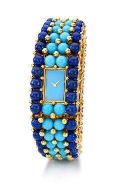 Wristwatch_1971-1