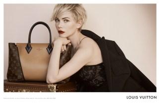 Louis Vuitton, Otoño/Invierno