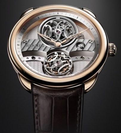 Hermes-Arceau-Lift-Flying-Tourbillon-Watch