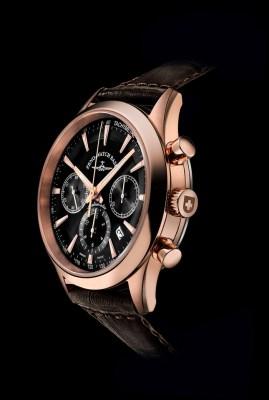 Zeno-Watch Basel, Gentlemen