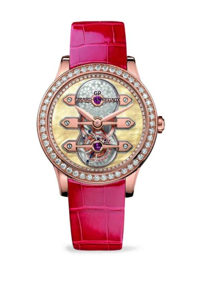 GP_Tourbillon_Lady_T