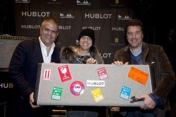 HUBLOT_PARIS_DEPECHE_MODE_EVENT_0012-LD