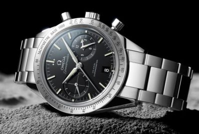 (46)BASELWORLD2013_speedmaster'57-black-dial_A4-vertical