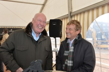 Jean-Claude-Biver-n-Daniel-Rossellat,-Nyon-Syndic