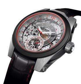 MB_TimeWalker-Chronograph-100_111285_mood_white