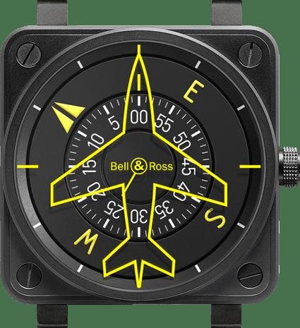 BR01-Flight-Compass-case