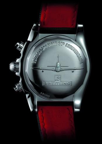 Chronomat_44_Airborne_amb2