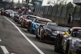 GTSeries2014_Monza_Lineup
