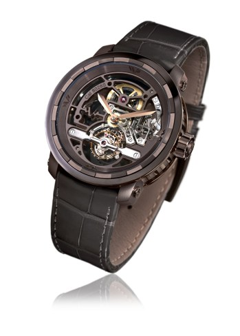 T8-Skeleton-Tourbillon_T8.TH