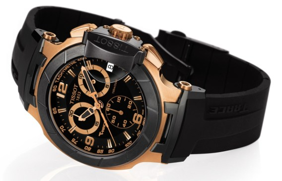 tissot-t-sport-t-race-t0484172705706-new-gold-rose-1480-MCO4340849986_052013-F