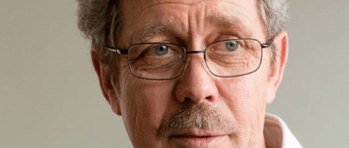 Jean Marc Wiederrecht