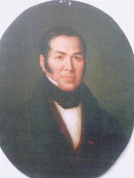 Nicolas-Mathieu-Rieussec