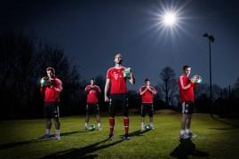 Bayern-Munich.
