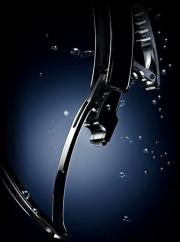 Rolex Glidelock Extension System, patentado para el correcto ajuste a la muñeca, éste proporciona una extensión en caso de utilizar un traje seco de mayores dimensiones.