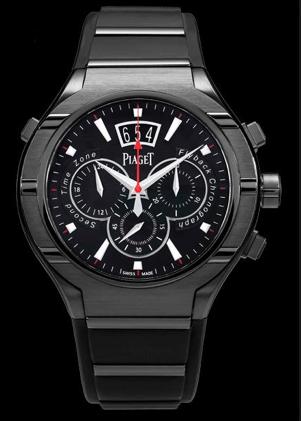 piaget-polo-forty-five-chrono-watch