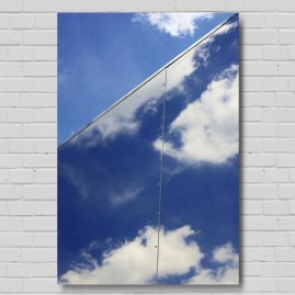 frechelin_mirrored_clouds