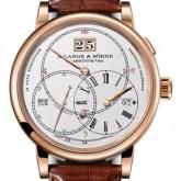 """Calendar Watch Prize: A.Lange & Söhne Richard Lange Quantième Perpétuel """"Terraluna"""""""